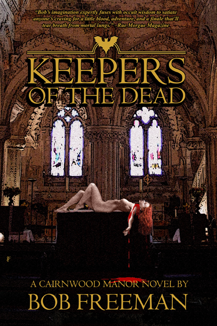 keepersofthedead_x