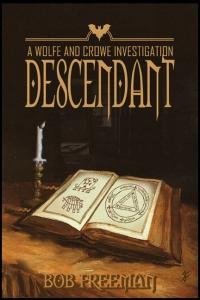 decendantcoversm2