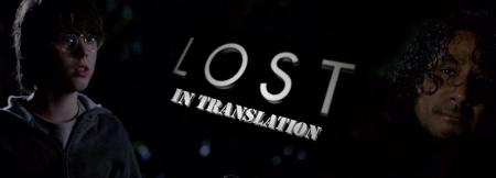 lostintranslation4