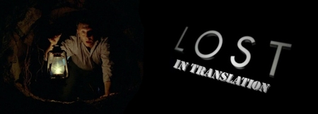 lostintranslation6