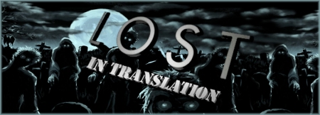 lostintranslation9
