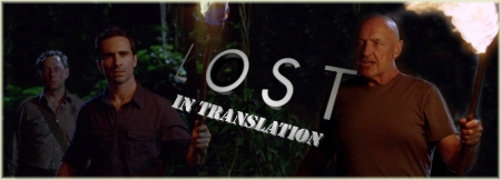 lostintranslation11