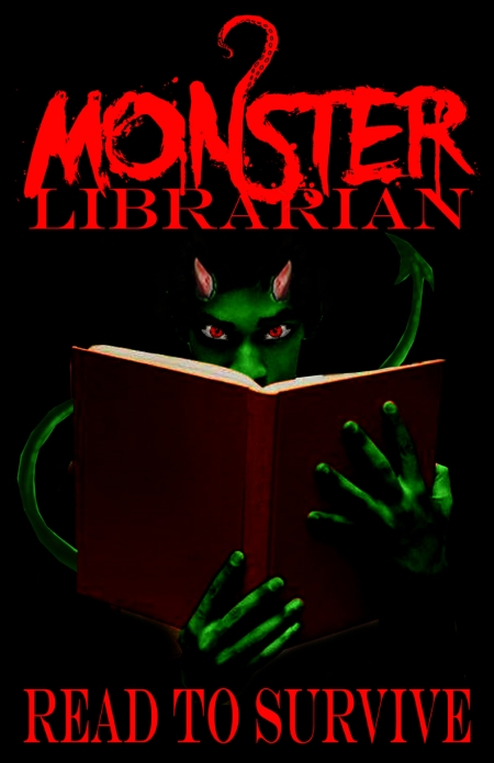 monster_librarian_x