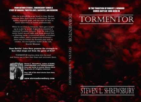 tormentorsm