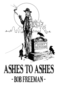 Ashes to Ashes cover copy 2