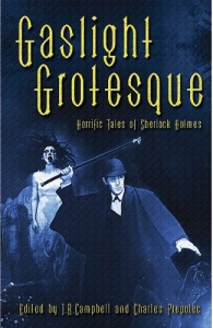 gaslight_grotesque