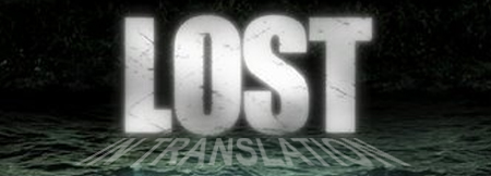 lostintranslation13
