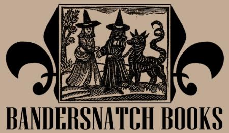 bandersnatch_logo1