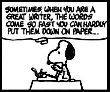 greatwriter