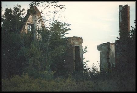 deathhouse2