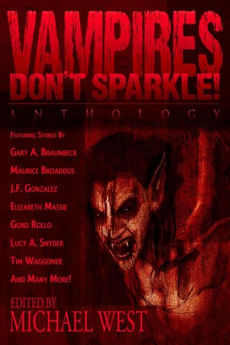 vampiresdon'tsparkle