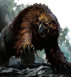 owlbear-small
