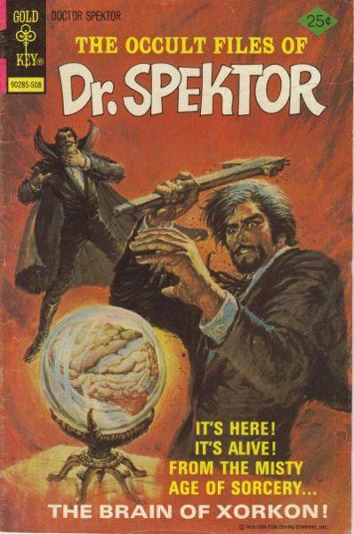 drspektor15