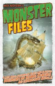 redfern-monster-files