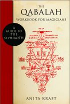 qabalah workbook