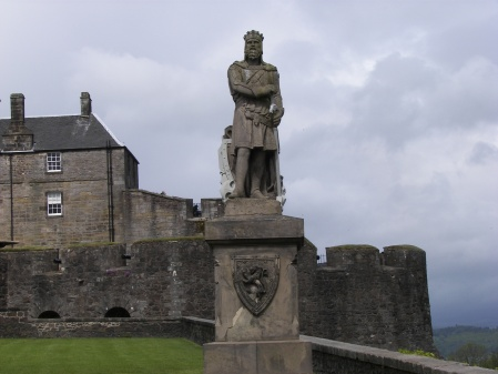 Robert_the_Bruce_at_Stirling