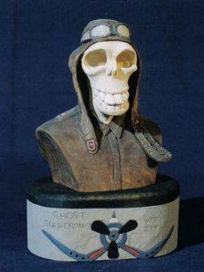 skull-pilot-fs