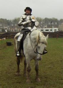 KnightsofValour1