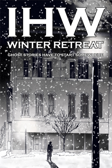 IHWWINTERRETREAT