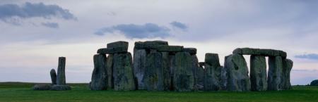 stonehenge-bath-banner