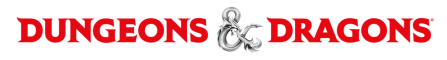 NEW-DD-Logo