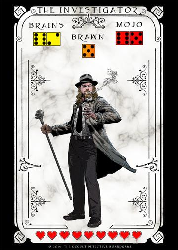 charactercard2