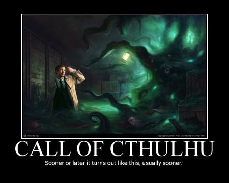 Call_of_Cthulhu