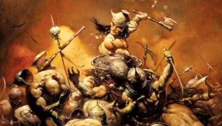 Conan-Smash
