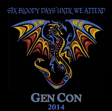 GENCON2014 1