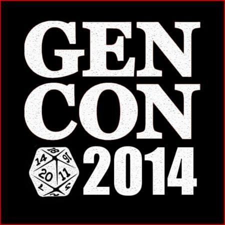 gencon2014