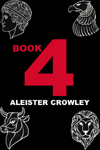 crowley-book-4