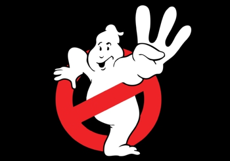 ghostbusters-3-logo3-ghostbusters-3-the-dream-cast