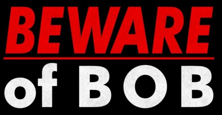 beware-of-bob-sign-poster-twin-peaks-785x410