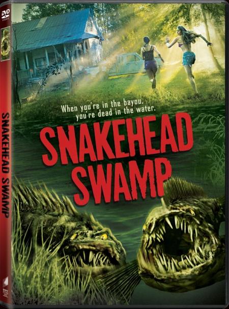 snakehead-swamp-dvd