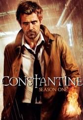 constantine-first-season.31904