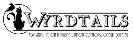 wyrd2
