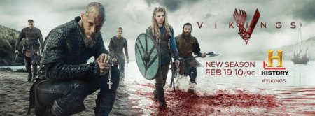 vikings-season-3-banner