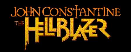 hellblazerbillboard