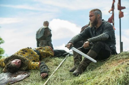 vikings-season-3 1