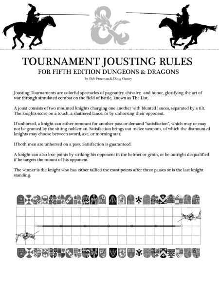 joustingrules1