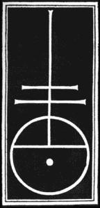 typemark
