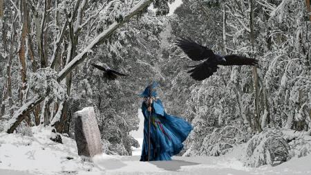 runeroad