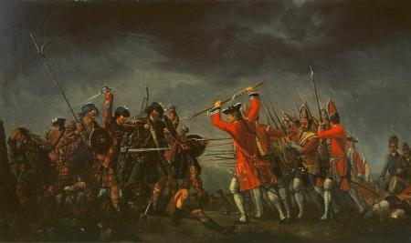 The_Battle_of_Culloden