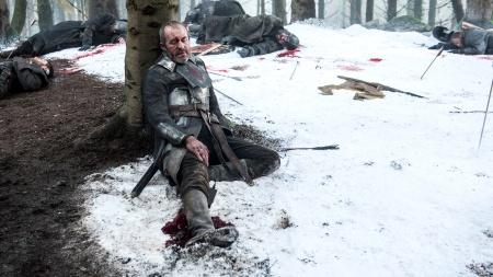 Stannis2
