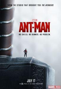 antman-poster-thor