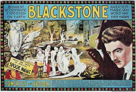 blackstone-poster