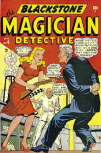 blackstonemagiciandetective