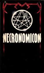 simons-necronomicon