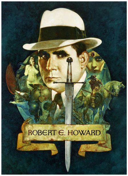 robert-e-howard