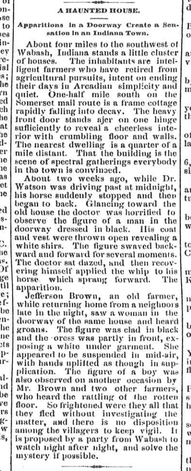 1886-02-04 p4 Pickens Sentinel [South Carolina]